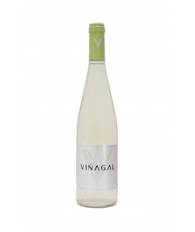 Viñagal Blanco (Caja de 6)